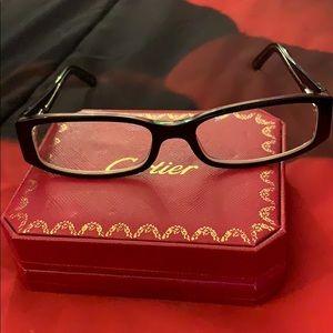 Dolce&Gabanna glasses